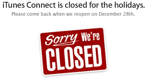 Mac-App-Store-Review-Closed-for-Christmas