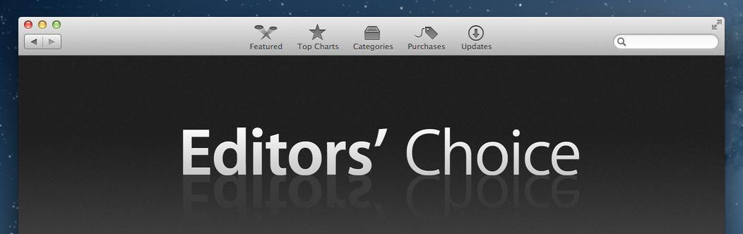 Дайджест свежих интересных приложений для OS X и iOS