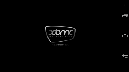 XBMC для Android