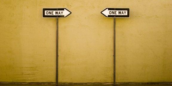 6 способов трансформировать конфликт