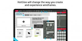 HotGloo: обзор одного из лучших сервисов для разработки интерфейсов для сайтов и веб-проектов (+ промо-коды для читателей)
