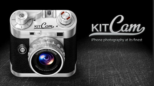 kitcam_logo