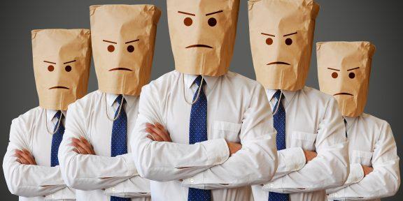 5 мотивирующих советов, которые делают нас несчастными