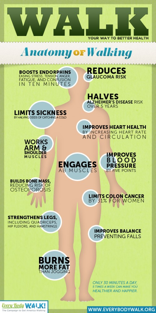 walking-infographic