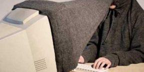 5 советов для компьютерных гиков
