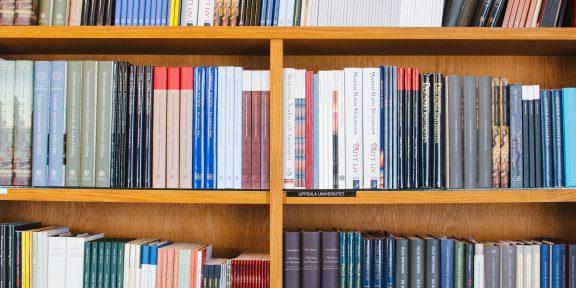 Как правильно читать бизнес-книги