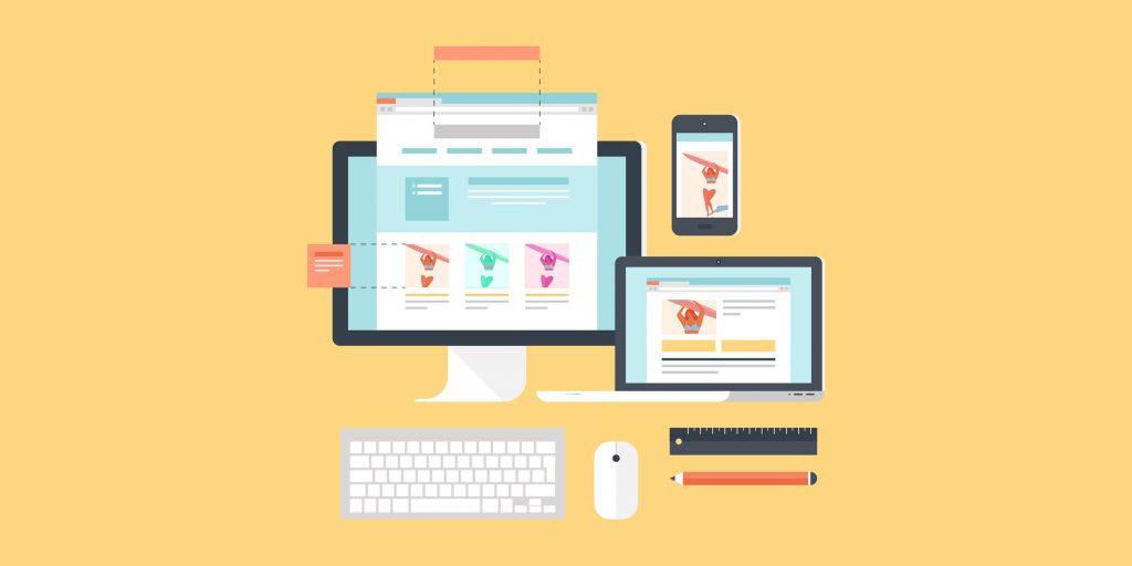 Как создать электронный журнал с нуля?