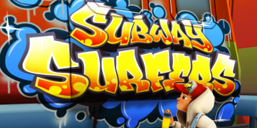 Subway-Surfers-Main-Pic
