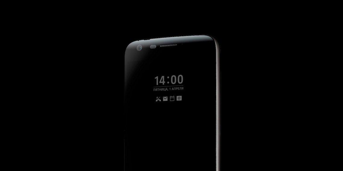 Черно Белые Обои На Телефон Андроид Бесплатно