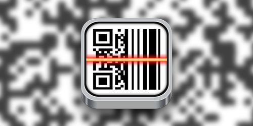 QR Reader: полноценная работа с QR-кодами на iOS-устройстве