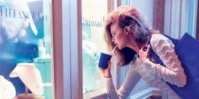 Онлайн-шоппинг за границей: как выбрать посредника?
