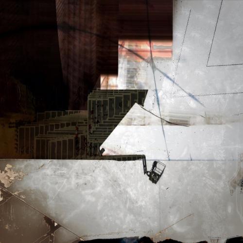 5 крутых аккаунтов айфонограферов на Flickr