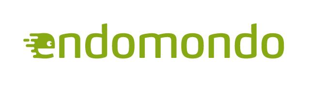 Endomondo: одно из лучших приложений для бега и других видов спорта (+ раздача промо-кодов)