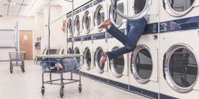 Как ухаживать за джинсами, чтобы они прослужили вам долго
