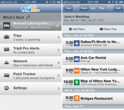 6 приложений для iOS и Android, которые пригодятся путешественникам