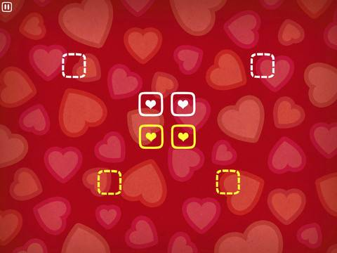 valentines_day_friendly_puzzle_game_fingle_for_ipad_2