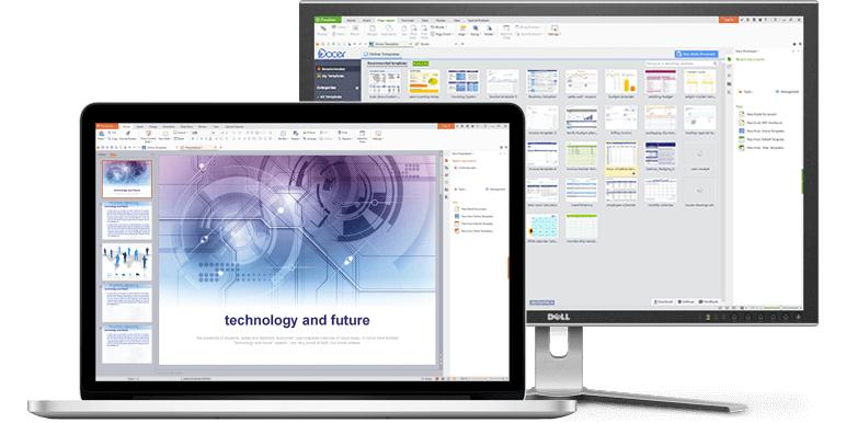 Презентация microsoft office 2007 free download full version for windows 7 — pic 14