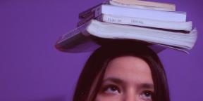 Как прочитать 52 книги за 52 недели и сэкономить на этом 21 000$