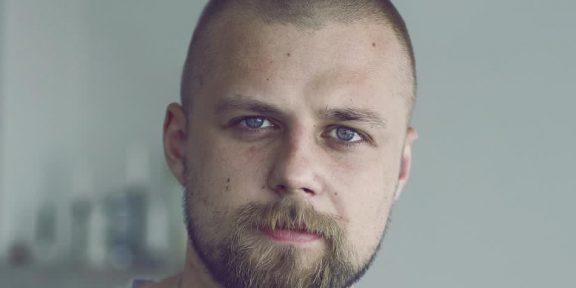 Рабочие места: Сергей Шалаев, генеральный директор Surfingbird.ru