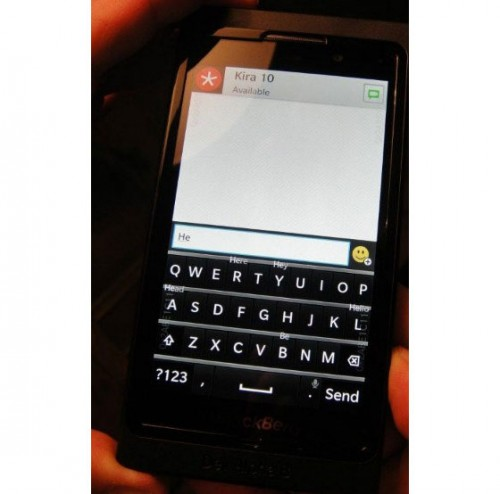BB10-keyboard