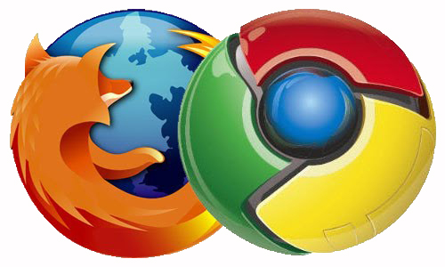Firefox-Chrome-1