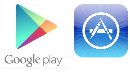 Google-Play-vs-App-Store2