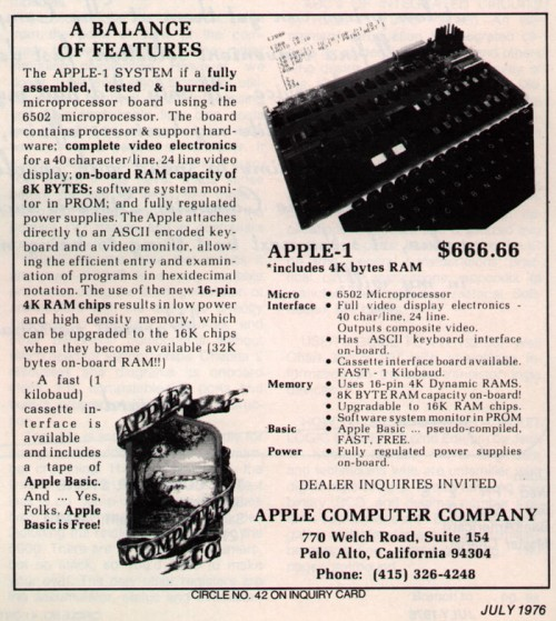 apple-vintage-computer-ads-1