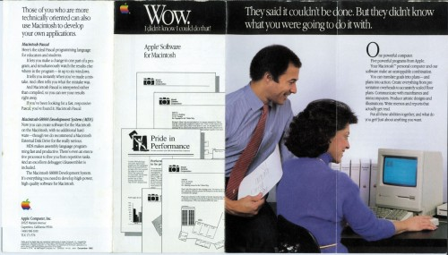 apple-vintage-computer-ads-9