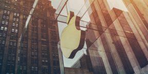 100 удивительных фактов об Apple