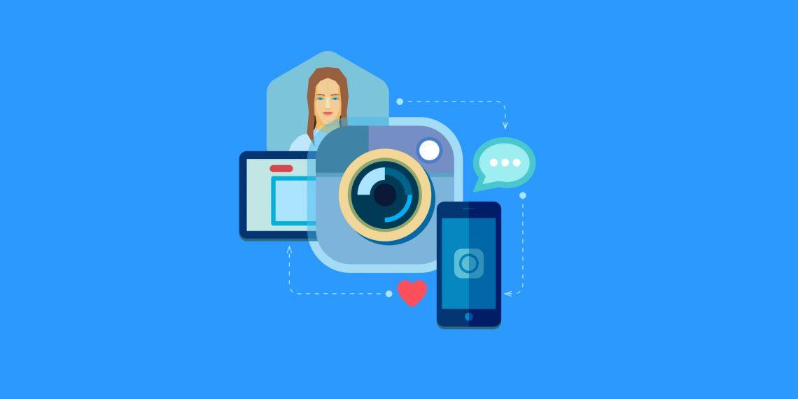 10 полезных приложений для пользователей Instagram - Лайфхакер