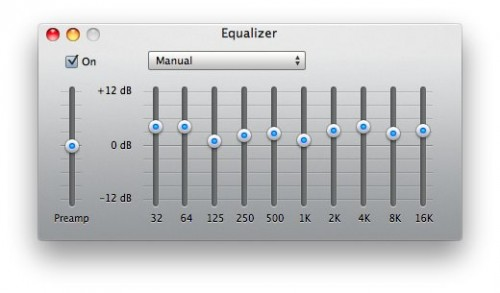 itunes-equalizer3