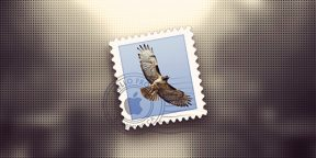 5 скрытых настроек почтальона Mail в macOS