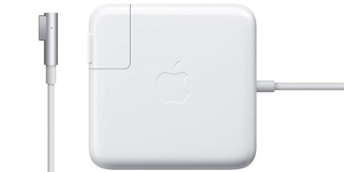 new-magsafe