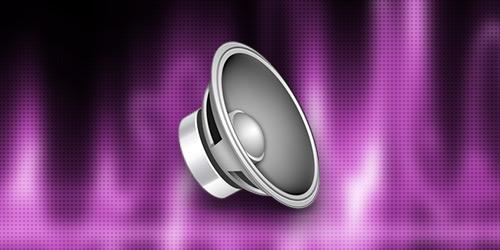 Как сменить стандартный звук напоминаний в OS X