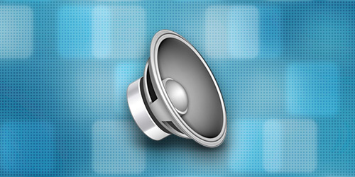 Простой способ добавить в OS X свои звуковые эффекты