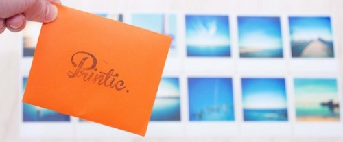 printic-app-polaroid-prints-12-600x249