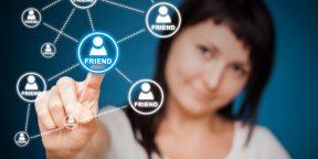 Почему вам не стоит активно использовать обновленный Facebook
