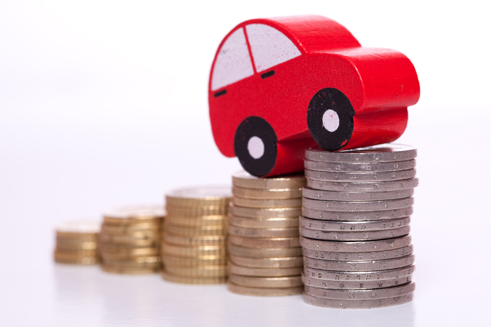 10 способов сократить расходы на автомобиль