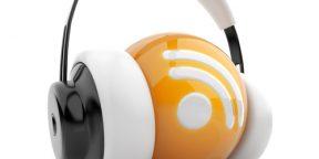 50 образовательных подкастов, которые стоит послушать в 2013-м