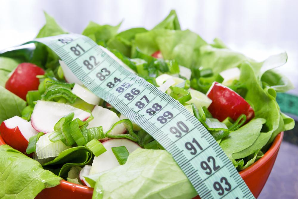 продукты для похудения после родов