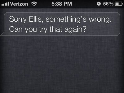 siri-is-still-a-joke