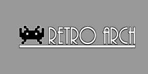 RetroArch эмулирует почти все классические игровые консоли на вашем Android