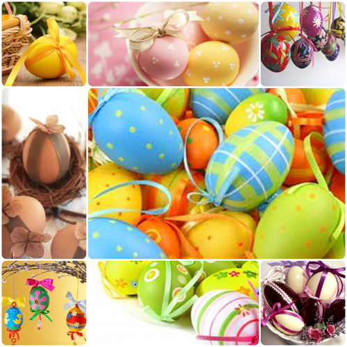 Красивые яйца мужиков фото 583-357