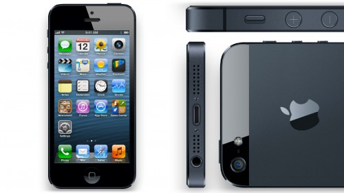 Black-IPHONE1