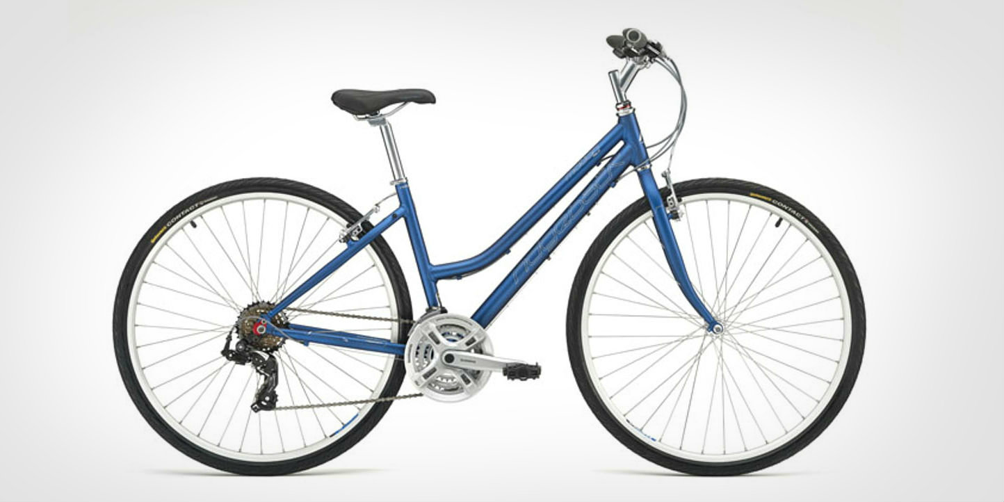 Велосипед дляженщин с сидением для секса