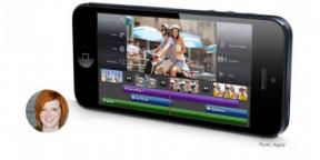 Являются ли iPhone и другие мобильные телефоны заменителями фотоаппаратов?
