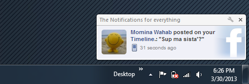 The-Notifications-notification