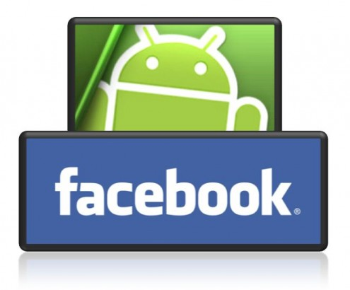 facebook-android-obofon