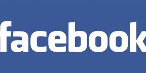Как фильтровать содержимое ленты Facebook