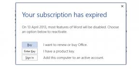 Как продлить триальный период Office 2013/365 до 180 дней бесплатно
